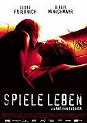 Spiele Leben (2005)