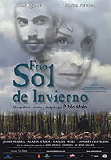 Frío sol de invierno (2004)