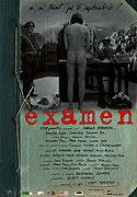 Examen (2003)