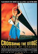 "Crossing the Bridge - Zvuk Istanbulu<span class=""name-source"">(festivalový název)</span> (2005)"