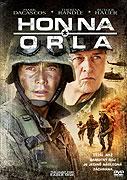 Hon na Orla (2006)