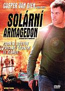 Solární armagedon (2006)