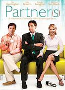 Partneři (2005)