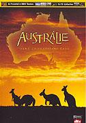 Austrálie: Země za hranicemi času (2002)