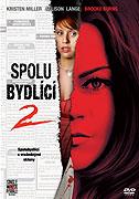 Spolubydlící 2 (2005)