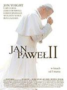 Papež Jan Pavel II. (2005)