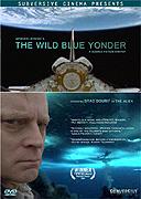 """Wild Blue Yonder<span class=""""name-source"""">(festivalový název)</span> (2005)"""