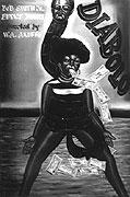 Diabolo (1991)