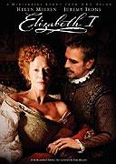 Královna Alžběta (2005)
