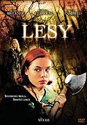 Lesy (2006)