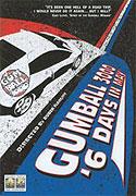 Gumball 3000 (2004)