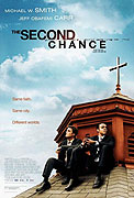 Second Chance, The (2006)