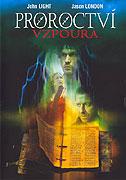 Proroctví: Vzpoura (2005)