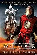 Westender (2003)