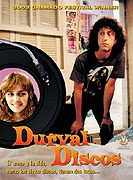 Durvalovy desky (2002)