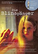 Slepá patrona (2004)