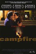 Táborový oheň (2004)