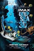 Život v moři (2006)