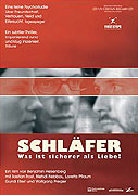 Schläfer (2005)