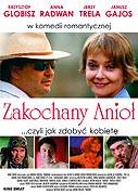 Zakochany aniol (2005)