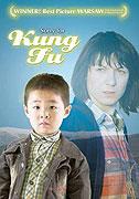 Oprosti za kung fu (2004)