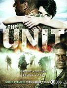 Jednotka zvláštního určení (2006)