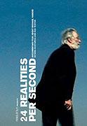 24 Wirklichkeiten in der Sekunde (2004)