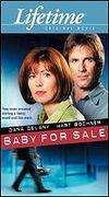 Dítě na prodej (2004)