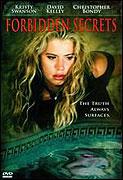 Zakázaná tajemství (2005)