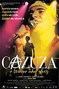 Cazuza - O Tempo Não Pára (2004)