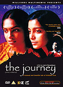 Sancharram (2004)