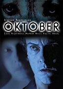 Oktober (1998)