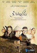 3 jehly (2005)