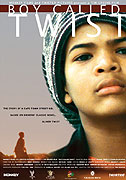 Boy Called Twist (2004)