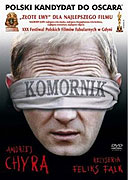 Exekutor (2005)