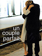 Un couple parfait (2005)