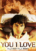 Miluji jen tebe (2004)
