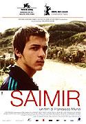 Saimir (2004)
