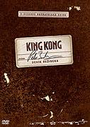 King Kong: Deník režiséra (2005)