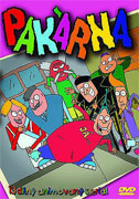 Pakárna (2006)
