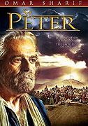 Svatý Petr (2005)