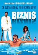 Biznis (2005)
