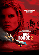 Air Force 2 (2006)