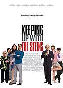 Držte krok se Steinovými (2006)