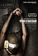 """Cesta na Guantánamo<span class=""""name-source"""">(festivalový název)</span> (2006)"""