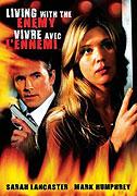 Život s nepřítelem (2005)