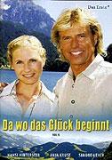 Tam, kde začíná štěstí (2005)