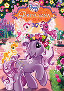 My Little Pony: Princezna (2006)