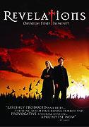 Zjevení (2005)