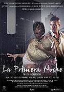 První noc (2003)